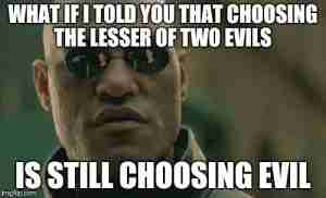 AMC vs PLAB the ultimate comparison