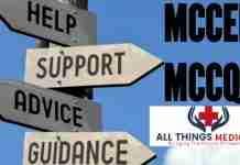 MCCEE and MCCQE exam pro tips