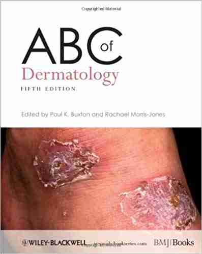 abc of dermatology