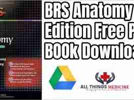 Free Medical Books Archives   All Things Medicine