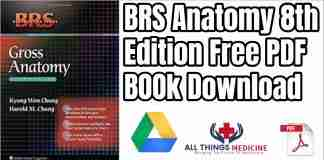 BRS Archives   All Things Medicine