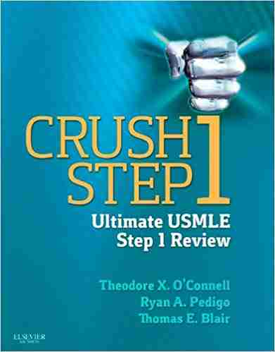 Crush USMLE