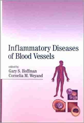 Inflammatory Diseases of blood vessels
