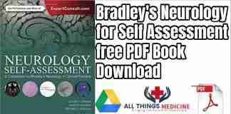 bradley's neurology