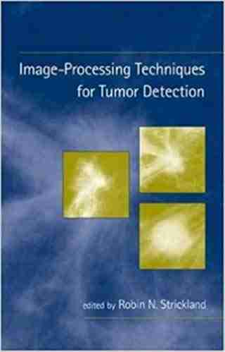 image processing techniques for tumor detection