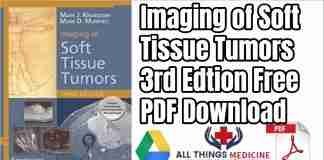 imaging of soft tissue tumors