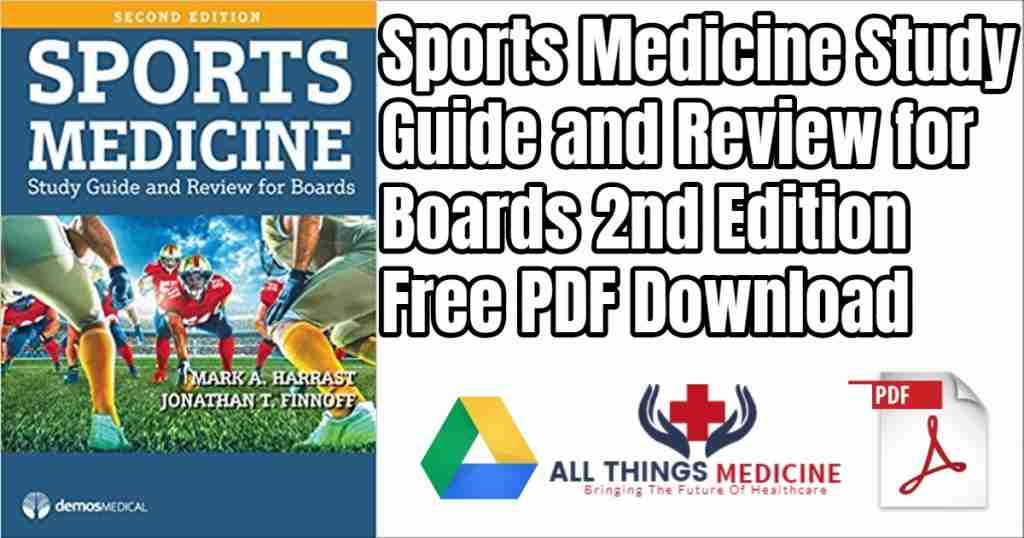 Netter's-sports-medicine-2nd-edition-pdf