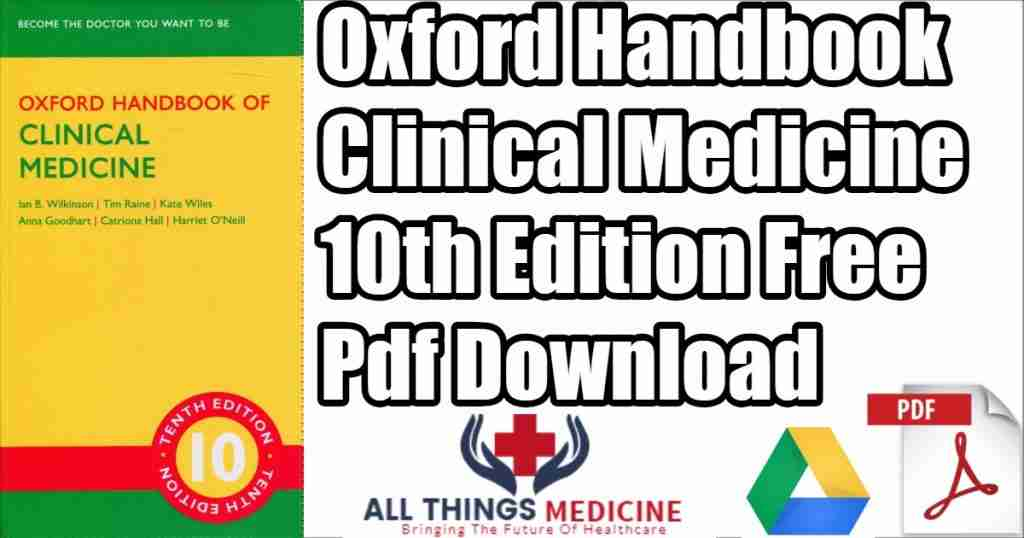 oxford-textbook-of-medicine-6th-edition-pdf