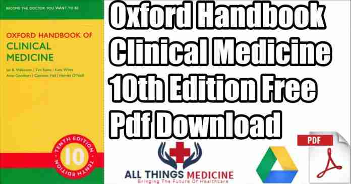 Oxford-handbook-of-respiratory-medicine-pdf-2nd-edition