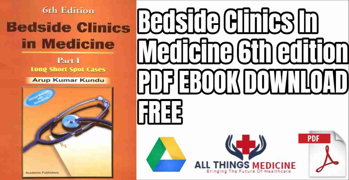 Dutta's Bedside Clinics and Viva Voce in Obstetrics ...