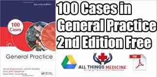 100-cases-in-general-practice-pdf