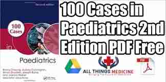 100-cases-in-paediatrics-pdf-2nd-edition
