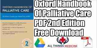 Oxford-Handbook-Of-Palliative-Care-PDF-2nd-Edition