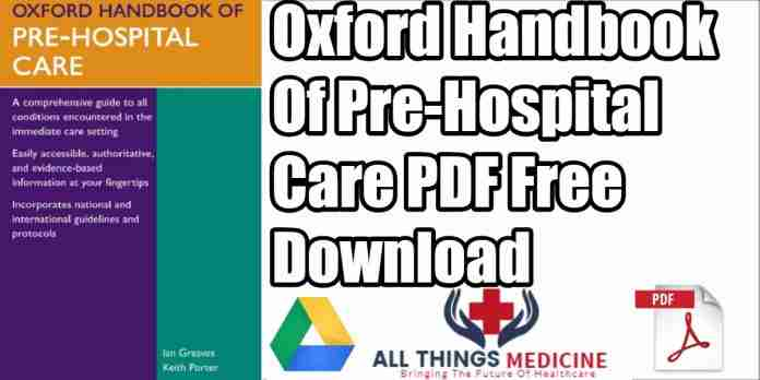 Oxford-Handbook-Of-Pre-Hospital-Care-PDF