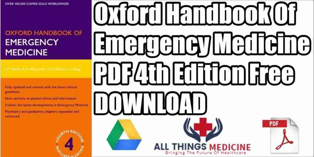 Roberts-and-Hedges'-Clinical-Procedures-in-Emergency-Medicine-and-Acute-Care-7th-Edition-pdf