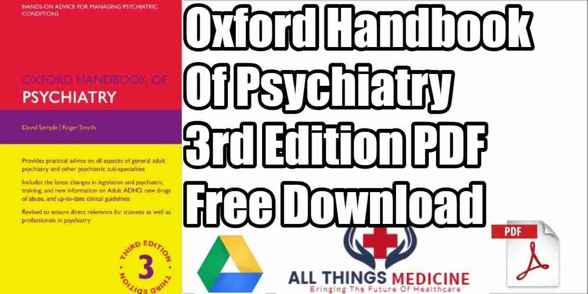 oxford handbook of pediatrics تحميل