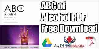 abc-of-alcohol-pdf