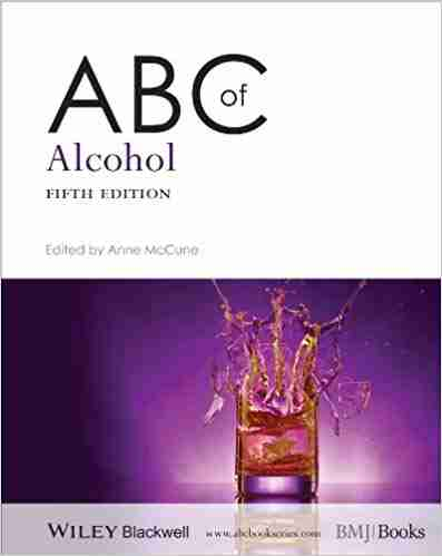 abc-of-alcohol-pdf