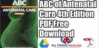 abc-of-antenatal-care-pdf