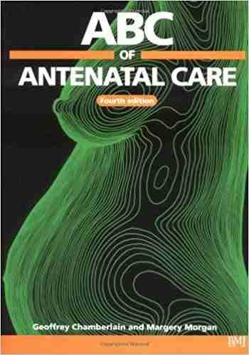 abc-of-antenatal-care-pdf