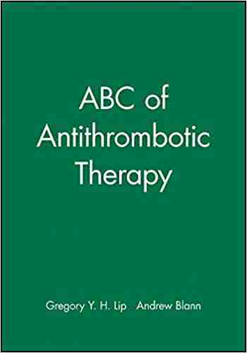 abc-of-antithrombotic-therapy-pdf