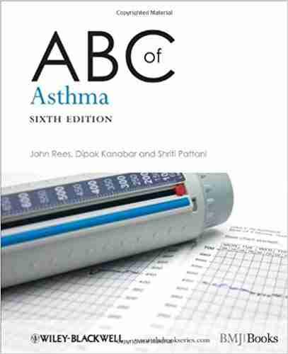 abc-of-asthma-pdf-6th-edition