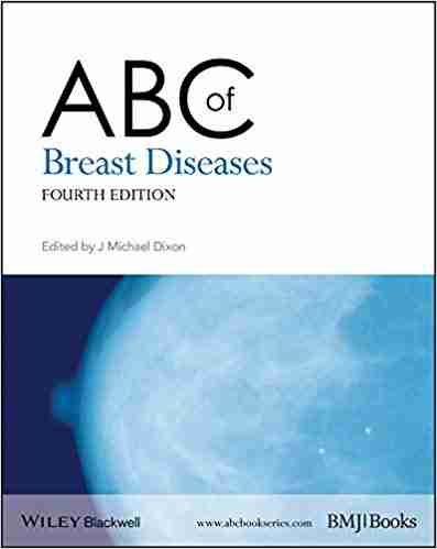 abc-of-breast-diseases-4th-edition-pdf