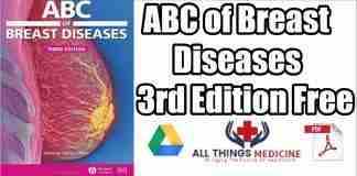 abc-of-breast-diseases-pdf