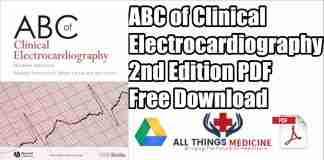 abc-of-clinical-electrocardiography-pdf