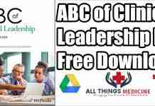 abc-of-clinical-leadership-pdf