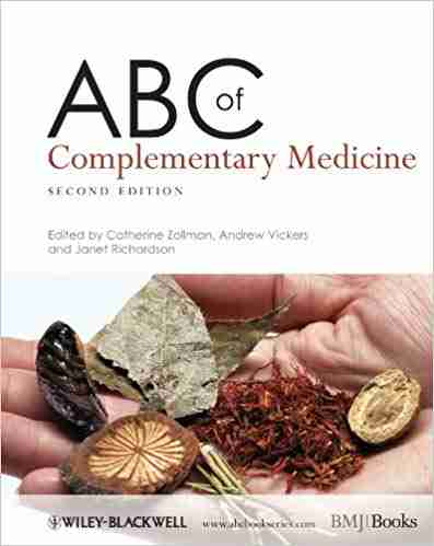 abc-of-complementary-medicine-pdf