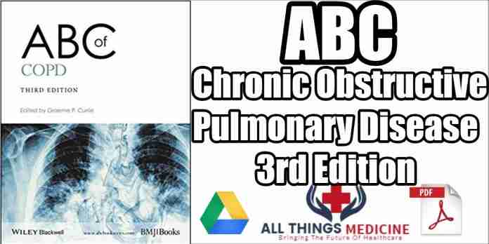 abc-of-copd-pdf-3rd-edition