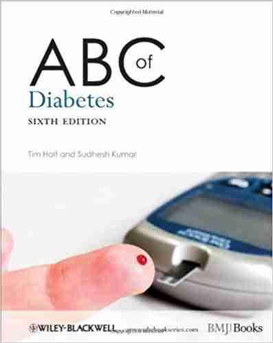 abc-of-diabetes-pdf-6th-edition