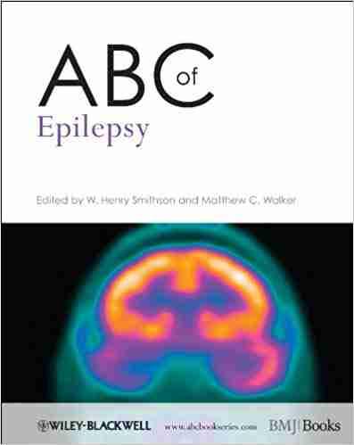 abc-of-epilepsy-pdf