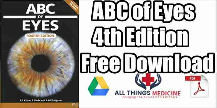 ABC-of-eyes-pdf