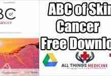 abc-of-skin-cancer-pdf