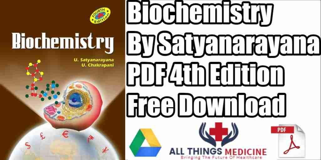 netter's-essential-biochemistry-1st-edition-pdf