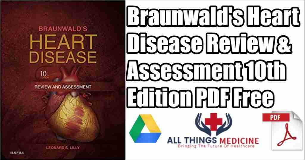 preventive-cardiology-companion-to-braunwald's-heart-disease-pdf