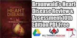 braunwald's heart disease review and assessment pdf