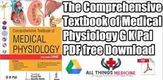 comprehensive-textbook-of-medical-physiology-pdf