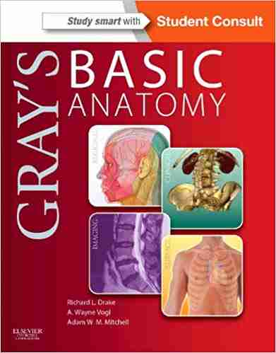 gray's basic anatomy pdf