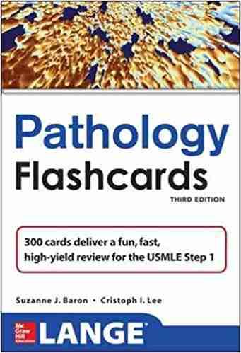 lange pathology flash cards pdf
