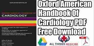 oxford-american-handbook-of-cardiology-pdf