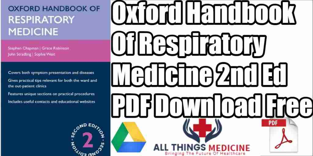 lecture-notes-respiratory-medicine-9th-edition-pdf