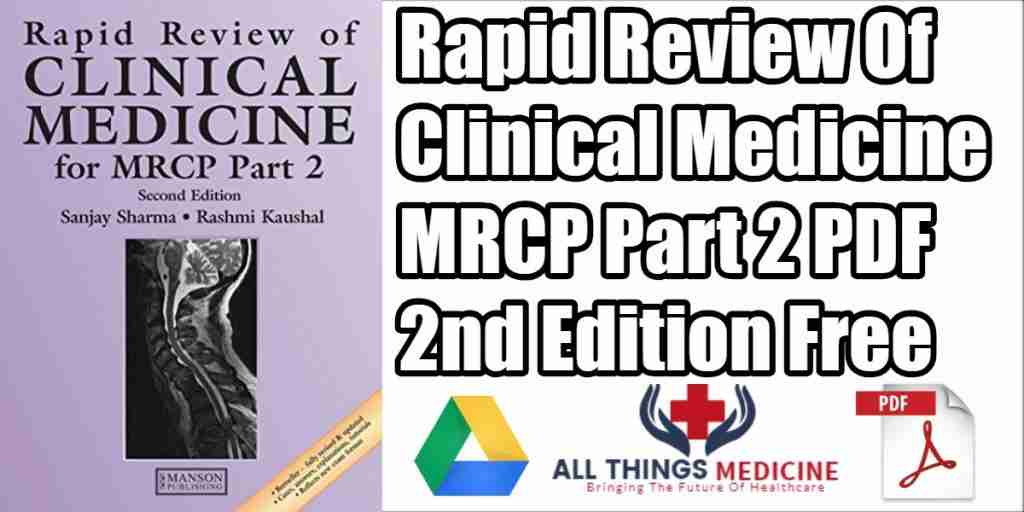 MRCP-Part-2-Self-Assessment_-Medical-Masterclass-Questions-and-Explanatory-Answers-pdf