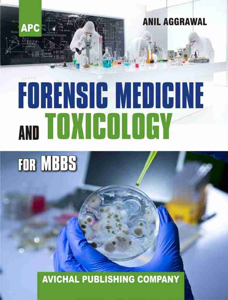 Forensic-medicine-and-toxicology-for-mbbs-pdf