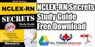 NCLEX-RN-Secrets-Study-Guide:-NCLEX-Test-Review-for-the-National-Council-Licensure-Examination-for-Registered-Nurses-PDF