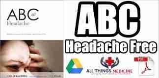 abc-of-headache-pdf