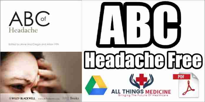 abc-of-headache-pdf