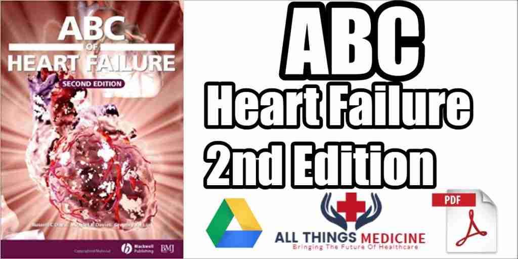 manual-of-cardiovascular-medicine-pdf